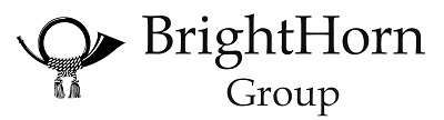 The BrightHorn Group Logo